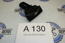 2007 W251 MERCEDES BENZ R350 BRAKE RELEASE SWITCH PULL HANDLE OEM USED