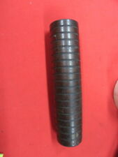 Winchester Model 12 Ringed forend for 12 gauge trench gun #2086-2091