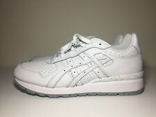 Asics Gel-Lyte III White - Mens  - Size 7.5 - Brand New