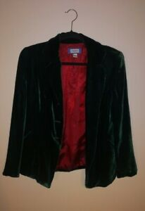 Austin Reed Blazers For Women For Sale Ebay