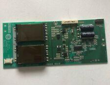 LG Philips 6632L-0475A (KLS-EE42-B) Backlight Inverter for VS42LFHDTV10A