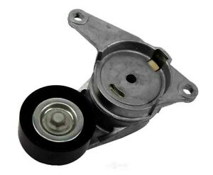 GM/AC Delco 12626644 Belt Tensioner for 08-20 CHEVROLET 3.6L & 04-20 BUICK 3.6L