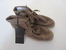 Stiefeletten in Größe EUR 37/boots