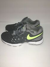 Nike Lunar Fingertrap Tr Size 8w