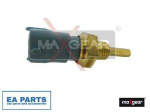 Sensor, oil temperature for ALFA ROMEO CADILLAC CHEVROLET MAXGEAR 21-0129