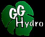 growgrowhydro123