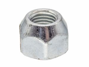 Wheel Lug Nut PTC 98037-1