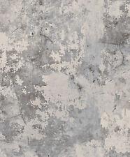Grandeco Vlies-tapete - Exposure EP3003