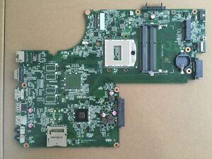 Laptop Motherboard for Toshiba Satellite L70 S70 S75  DA0BD6MB8D0 Intel Works