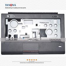 Genuine New For Lenovo K29 Palmrest Upper Case KB Bezel w/Touchpad 6M.4TICS.001