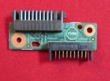 DELL INSPIRON 15 3000 SERIES BATTERY CONNECTOR BOARD X6YX9