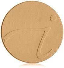 Jane Iredale PurePressed Base SPF 20 Refill, Latte 9.9 g