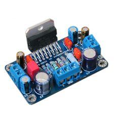 MINI version TDA7293 100W mono amplifier board