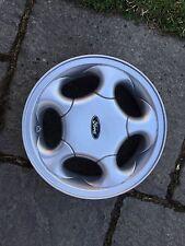 Ford Alloy Wheel 14 X 5 1/2J