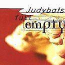 Judybats / Full-Empty (CD) - CD