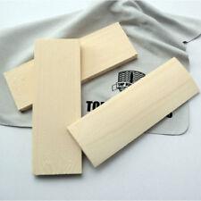 Cuchillo Nueva HQ Negro Funda De Nylon Para Plegable Bolsa Práctico Funda al aire libre