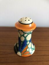 More details for clarice cliff vintage pottery