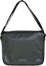 Billabong Satchel Adult Unisex Backpacks & Bags