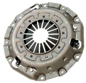 """CA31239 Clutch Pressure Plate Diaphragm Strap Type For Clutch Disc O.D: 9-1/2"""""""