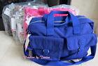 New with Tag KIPLING New Baby L Nursery Shoulder Bag Handbag