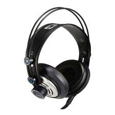 AKG K141 MKII Kopfhörer, Headphone