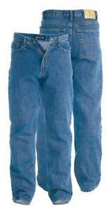 Rockford Stonewash Jean (Best Seller)