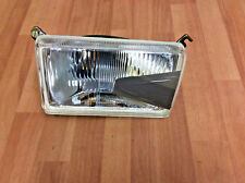 Ford cargo offside headlight-read advert before purchase-ford cargo specialist