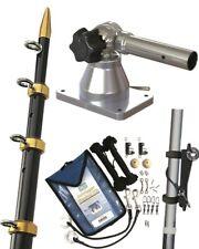 Taco Gs-170Bka15-1 Outrigger Kit