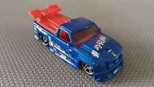 Voiture Miniature Hotwheels « Super Tuned » 2000 Bon Etat.