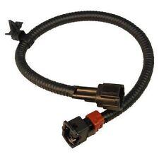 HQRP Knock Sensor Wiring Harness fits Nissan & Infiniti 24079-31U01 2407931U01