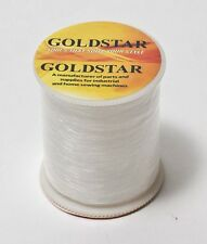 pack of 3 Invisible Nylon Sewing Thread,Clear each 220 Yard (Total 660 YARD) USA