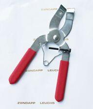 Puch KTM Kolbenring Zange Montage Werkzeug Kolbenringzange