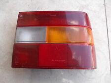 Fanale posteriore destro Volvo 850 cod: 6817416  [3992.13]