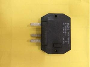 STK6994JH Package:MODULE