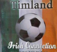 Irish rebel music,Timland, Irish conection,eire,celtic
