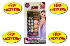2 SETS OF MAKE-UP FOR GIRLS DISNEY THEMED #### FREE SHIPPING ####