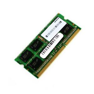 Edge 2GB PC3-8500 1066Mhz 204-pin SO-DIMM DDR3 RAM Laptop Memory Stick Module