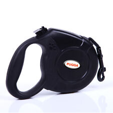Comfort Retractable Tape Dog Leash 9 / 16 / 26 ft.  LARGE Up To 110 lbs Medium