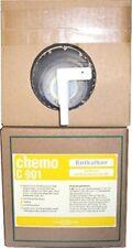 La chemio C 901 decapanti