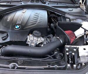 PERFORMANCE INTAKE FOR BMW 12-15 335i /14-16 435i  M235i / 16 M2  N55 3.0L TURBO