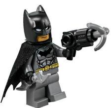 NEW LEGO BATMAN MINIFIG figure minifigure gotham cycle chase 76053 dc comics toy
