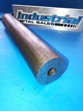 "3//4/"" Diameter x 48/""Long 416 Stainless Steel Round Rod--/>.750/"" Dia 416"