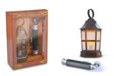 Harry Potter Deluminator with Hand-Held Lantern Warner Bros Tour London Toy New