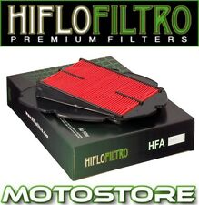 HIFLO AIR FILTER FITS YAMAHA TDM900 5PS 2002-2012
