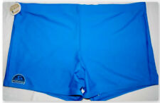 Unbranded Trunks Regular Size Swimwear for Men