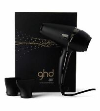 "GHD Air Hair Professional hairdryer Aus Seller ""Free POSTAGE"" Hair Dryer"