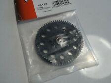 TRAXXAS 4470 Gear 70T Nitro Rustler / Nitro Sport