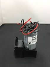 GAST 8R Series Miniature Pump Model 8R110-101-1049