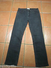 women's COLORADO denim jeans SZ 12 R