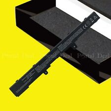 Laptop Battery_L For ASUS X551M Series A31N1319 A41N1308 X45LI9C YU12008-13007D